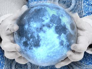 Moon In Gemini. Sagittarius Season 2018