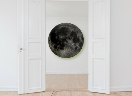 New Moon in Virgo: Virgo Season 2018