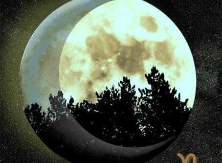 Moon in Capricorn: Leo Season 2018