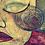 Thumbnail: Face The Universe