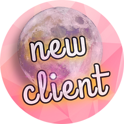 NEW CLIENT.PNG