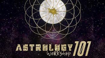 ASTRO101 GRAPHIC 2021.jpeg