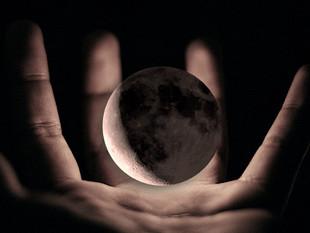 Moon in Aries. Gemini Season 2019