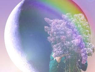 Moon In Pisces. Taurus Season 2019