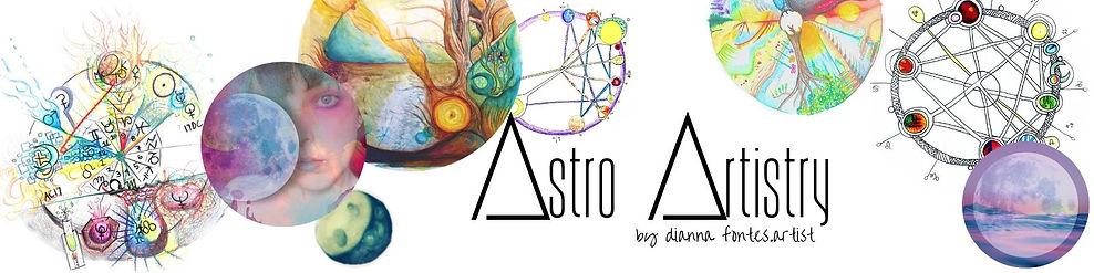 AstroArtistry Patreon Header.jpg