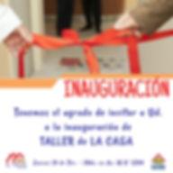 inauguracion.jpg