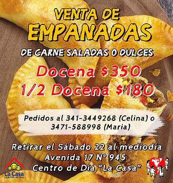 Venta de empanadas APID.jpg