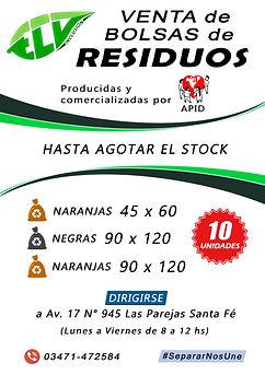 venta de bolsas (stock).jpg