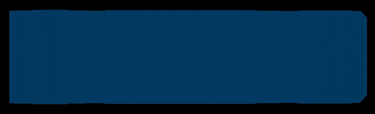 barra azul.png