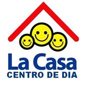 Logo Centro de Dia PNG.png