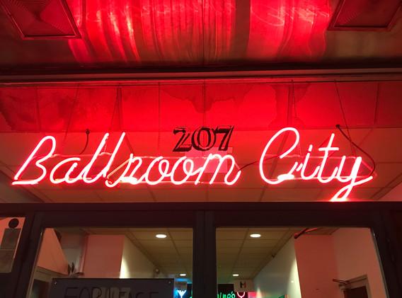 Ballroom City Sign 1 Night.jpg
