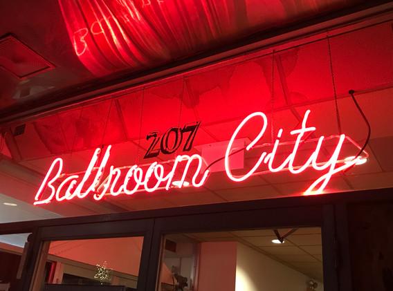 Ballroom City Sign 2 Night.jpg