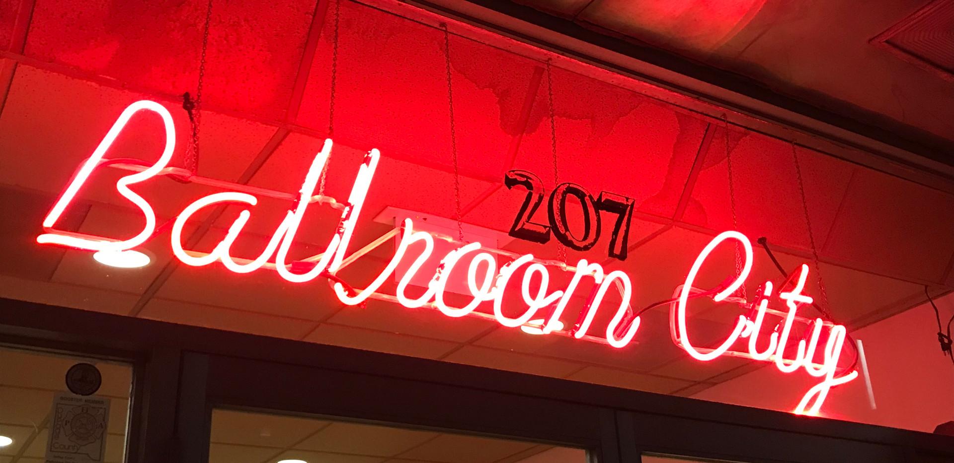 Ballroom City Sign 3 Night.jpg