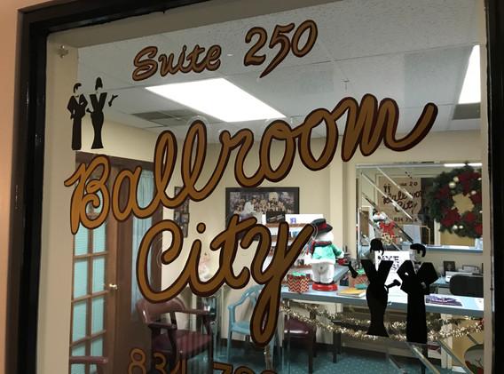 Ballroom City Sign Indoors.jpg