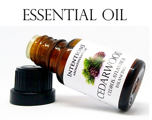 Essential Oil New.png