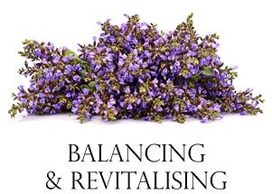 balancing new.jpg.png