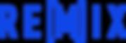Remix Logo 07.png