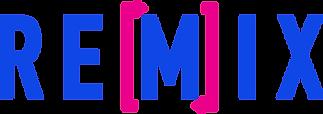 Remix Logo 01.png