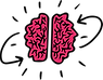 Brain 1 pink.png