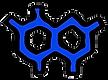 Molecule 2.png