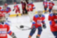 Мастер - класс по хоккею.jpg