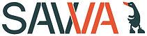 SAVVA_logo.jpg