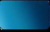 hameleonocean05