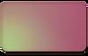 fiol-roz