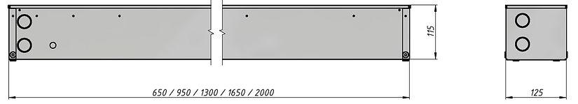 KV 125x115х1700.jpg