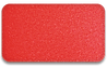 shagreen_red
