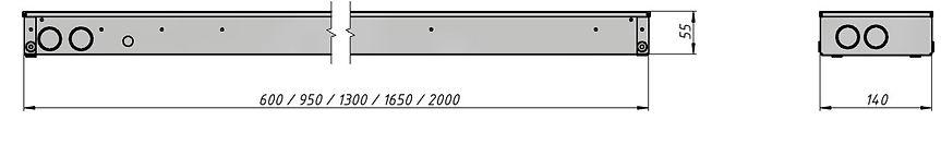 KV 55x140х2000.jpg