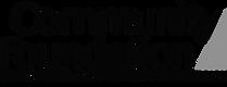 7686231-logo.png