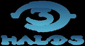 Halo_3_Logo.png