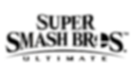 _logo_super_smash_bros__ultimate_logo_in