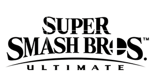 _logo_super_smash_bros__ultimate_logo_in