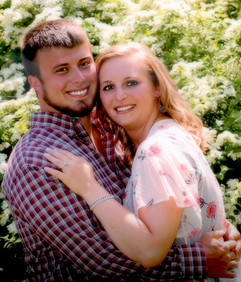Mr. & Mrs. Koenig.jpg