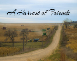 A Harvest of Friends_edited.jpg