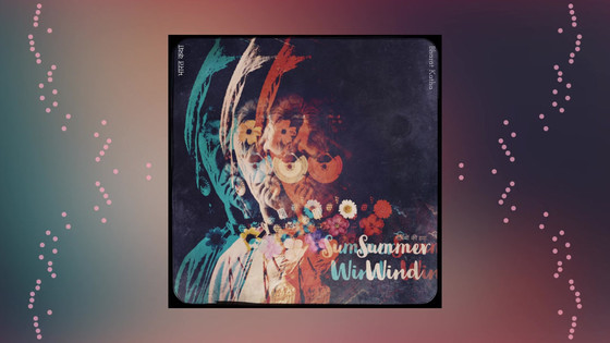 Summer Wind ext. Hindustani Classical