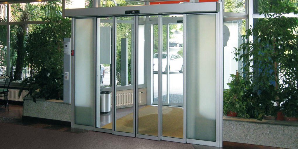 Entrematic_sliding_doors_DitecValorT-3.j