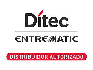 DISTRIBUIDOR_AUTORIZADO.jpg