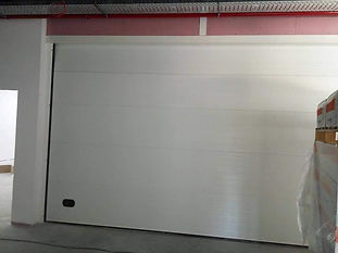 PAINEL NORMAL RAL 9010