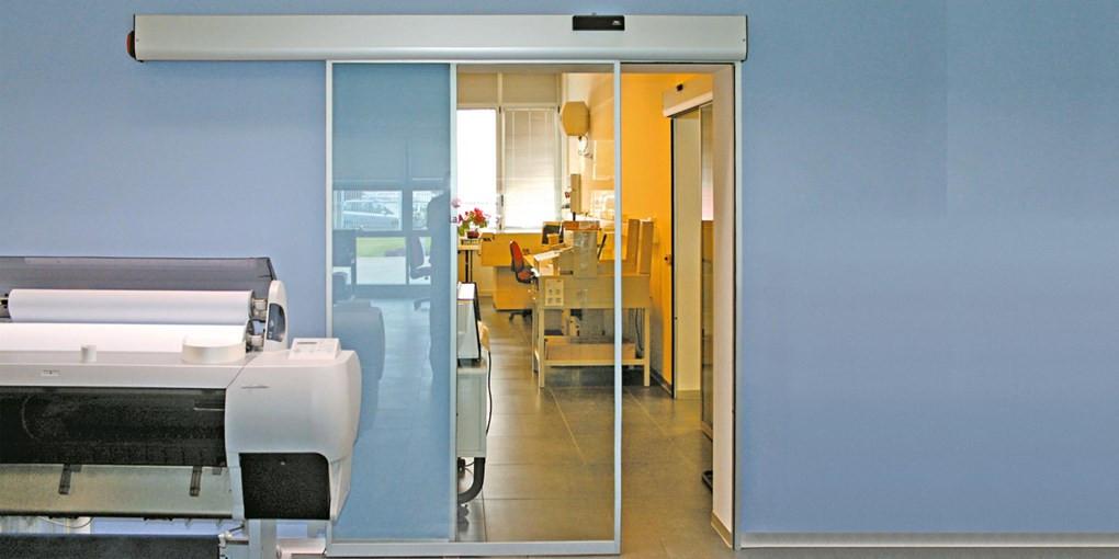 Entrematic_sliding_doors_DitecRex-1a.jpg
