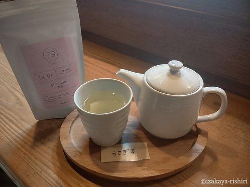 USAGICHA(兎茶)