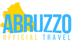 Abruzzo%20Official_edited.png