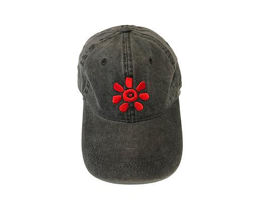 KULTJAH SUN CAP