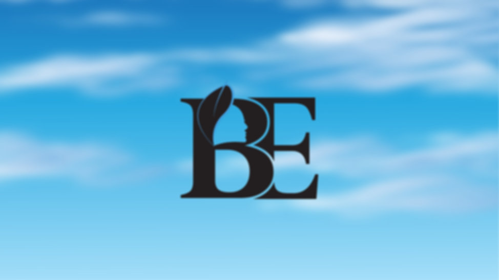BE Breathecise  2nd rev Final Logo-01.jp