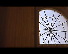 Trailer - Het Huis van de Architect © Bruzz