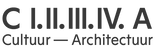 CIVA-logo-nl.png