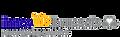 logo-innoviris-2.png