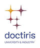 Doctoris - Innoviris grant